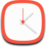 Clock - Clock