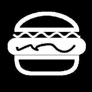burger1 300x300 - burger1