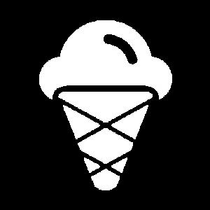 ice18 300x300 - ice18