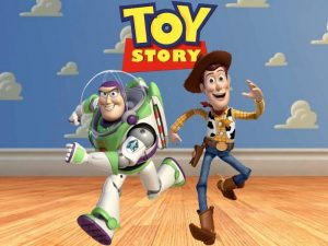 Toy Story1 300x225 - Toy-Story