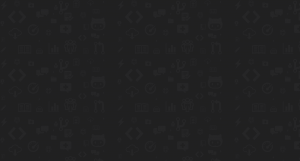 horizontal 300x161 - horizontal