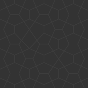 congruent outline - congruent_outline