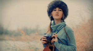 photographer girl 300x165 - photographer_girl