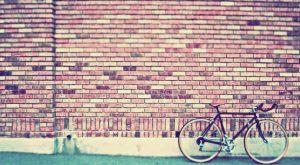 vintage bike 300x165 - vintage_bike