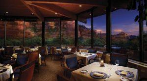 1755209 1920x1080 restaurant enchantment resort sedona california 1920x1080 912261 1024x576 300x165 - 1755209-1920x1080-restaurant_enchantment_resort_sedona_california_1920x1080_912261-1024x576