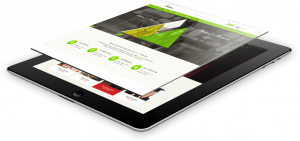 Beautiful iPad1 300x141 - Beautiful-iPad1