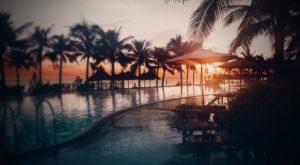 beach resort 4 300x165 - beach_resort_4