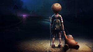 loneliness 1920x1080 1024x576 300x169 - loneliness-1920x1080-1024x576