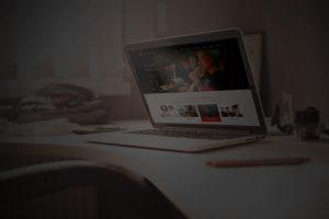 macbook 11 1 300x200 - macbook-1
