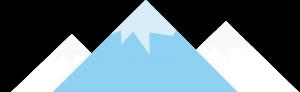 mountains2 a 300x92 - mountains2_a