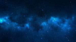 stars galaxies wallpaper 1920x10801 300x165 - stars_galaxies-wallpaper-1920x10801
