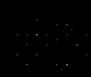 02 1 300x253 - 02 (1)