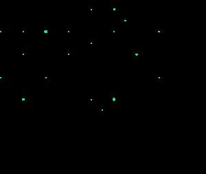 03 1 300x253 - 03 (1)