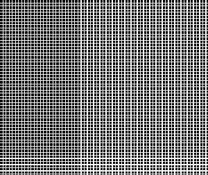 04 1 300x253 - 04 (1)