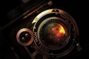 19744 zeiss ikon camera lens 1920x1080 photography wallpaper 300x199 - 19744-zeiss-ikon-camera-lens-1920x1080-photography-wallpaper