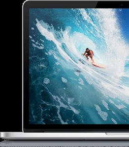 MacBook Half 262x300 - MacBook-Half