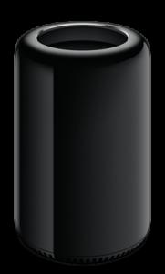 iMac 181x300 - iMac