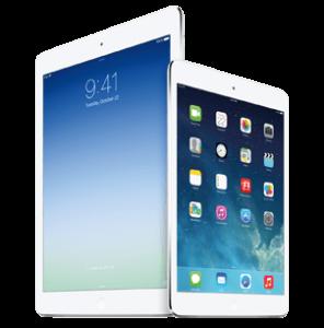 iPad Air 296x300 - iPad-Air