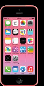 iPhone 5c 156x300 - iPhone-5c