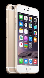 iphone 6 169x300 - iphone-6