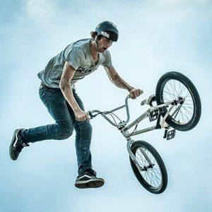 bike1 300x300 - bike1