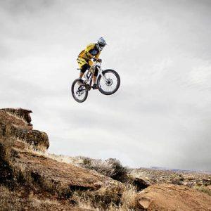 bike2 300x300 - bike2