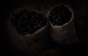 cofee 300x193 - cofee