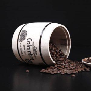 coffee2 300x300 - coffee2