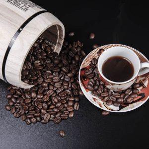 coffee3 300x300 - coffee3