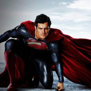 superman 300x300 - superman