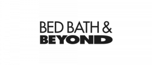 bed bath and beyond 300x128 - bed-bath-and-beyond