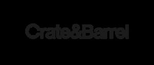 crate and barrel 300x128 - crate-and-barrel