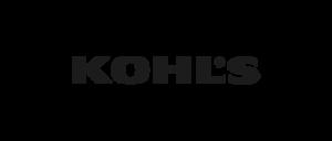 kohls 300x128 - kohls