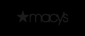 macys 300x128 - macys