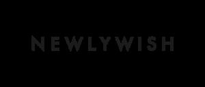 newlywish 300x128 - newlywish