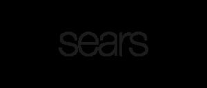 sears 300x128 - sears