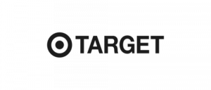 target 300x128 - target
