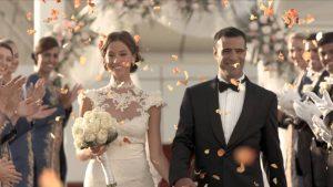 wedding 03 300x169 - wedding-03