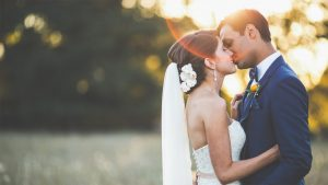 wedding 04 300x169 - wedding-04