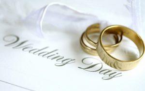 wedding 06 300x188 - wedding-06