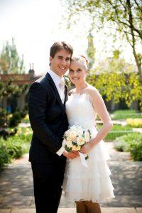 wedding 15 200x300 - wedding-15