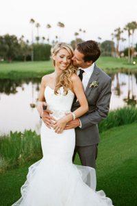 wedding 16 200x300 - wedding-16