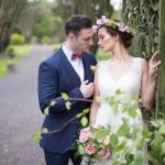 wedding 17 150x150 - How To Pick Your Perfect Wedding Day Scent