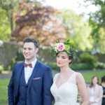 wedding 20 150x150 - PRE-WEDDING: SWEDISH ROMANCE