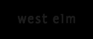 west elm 300x128 - west-elm