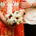 ChrisWS1 150x150 - A Ritz Carlton wedding shot by Andy Lim