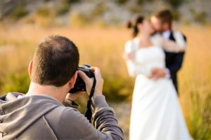 cheap professional wedding photographers videographers 1068x713 300x200 - cheap-professional-wedding-photographers-videographers-1068x713
