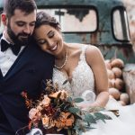 todd ruth tebYv7a8wMI unsplash 150x150 - Get In Shape For Your Wedding, Stat!