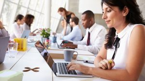 Employees to Care about Cybersecurity min 300x167 - Employees-to-Care-about-Cybersecurity-min