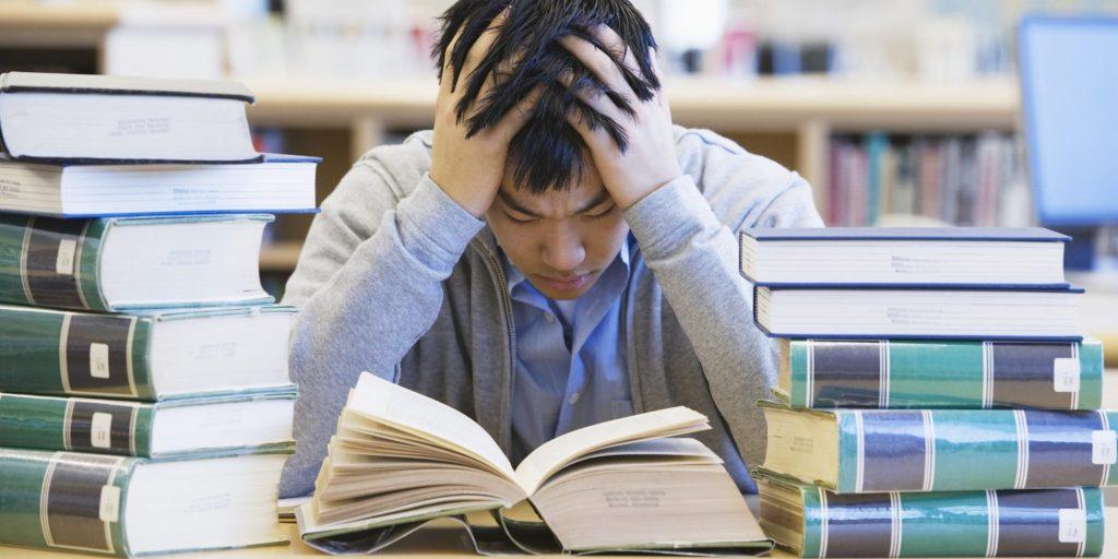 main qimg 2a1df7238f730c6a44a78b673daa59d6 c 1024x512 - How To Keep Your Grades Up
